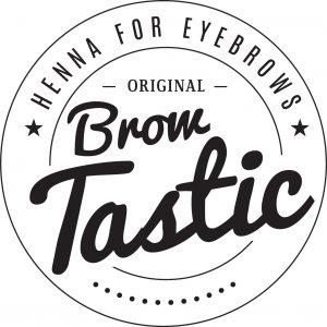 Henna Browtastic